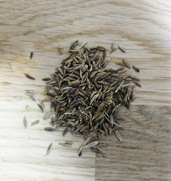 kumino-arbata-3