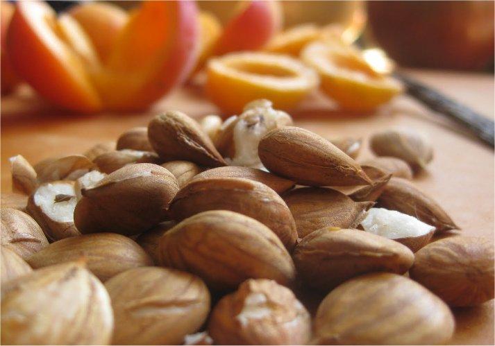 abrikosu-seklos