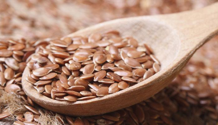 linu-semenys