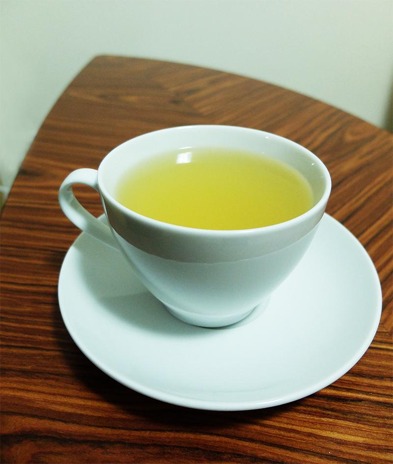 kumino-arbata-1