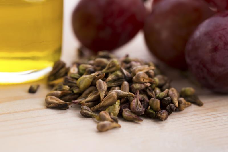 vynuogiu-seklos