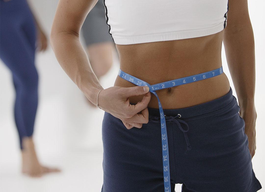 svorio netekimas ilgą laiką riebalų deginimas 100